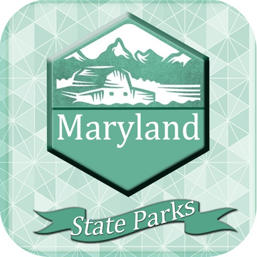 State Parks In Maryland