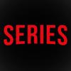 Série de televisão