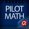 Qref Pilot Math