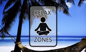 Beach Video by Relax Zones