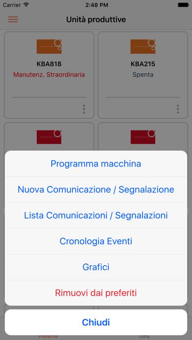 Screenshot of DP 4.03