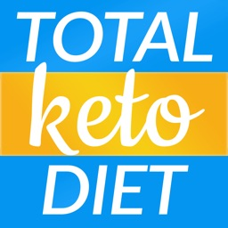 Total Keto Diet - Low Carb