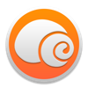 SnailGit: Git for Finder