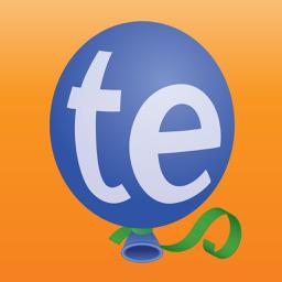 Ícone do app TextExpander (Legacy)
