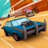 RC Mad Chase - Cars対Cops - iPhoneアプリ