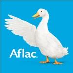 Hack Aflac SmartClaim
