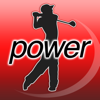 Golf Coach Power for iPad