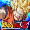 DRAGON BALL Z DOKKAN BATTLE Ranking