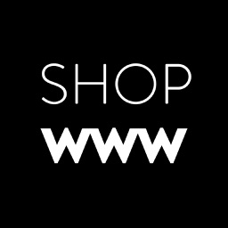 SHOP/Who What Wear