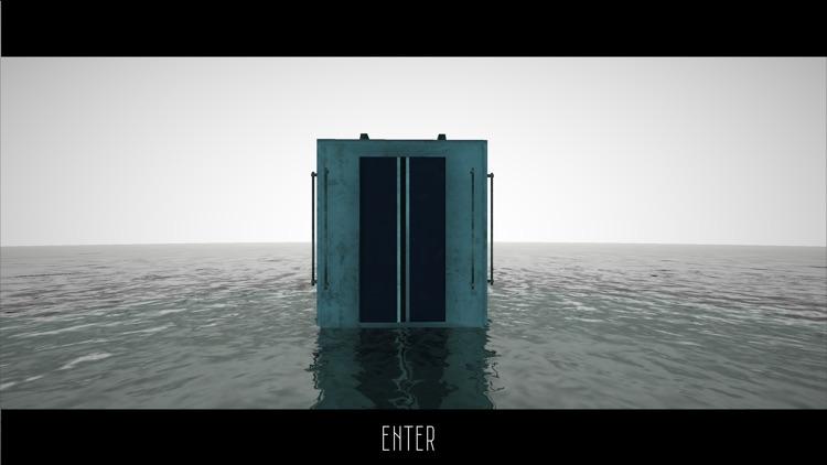 The Secret Elevator Remastered screenshot-0