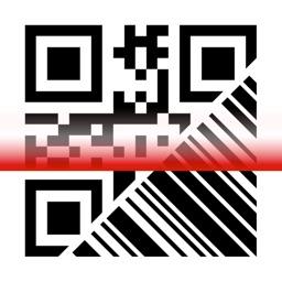 QR Code Reader Creater