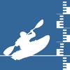 RiverApp - Pegelstände