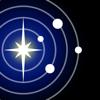 Solar Walk 2 - 宇宙探査