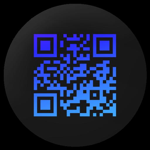 QR Generator - QR Code Maker / Creator