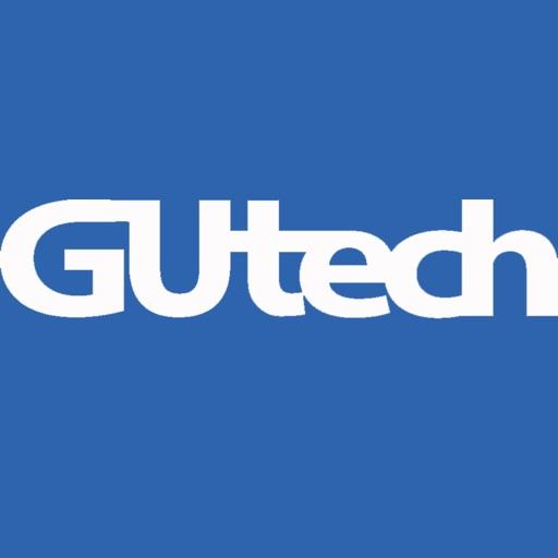 GUtech