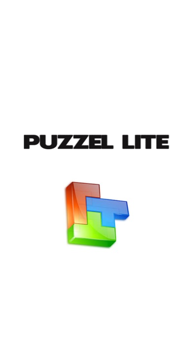 Blocked Puzzle lite