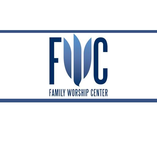 Family Worship Center Colorado