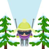 Codes for Brave Skier Hack