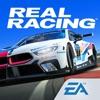 Real Racing 3 (AppStore Link)