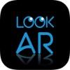 LookARViewer