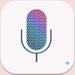配音变声器- 搞怪变声器&声音特效器