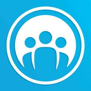 Neighbors by Ring Social Networking app