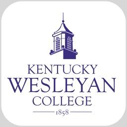 Kentucky Wesleyan - Experience in VR