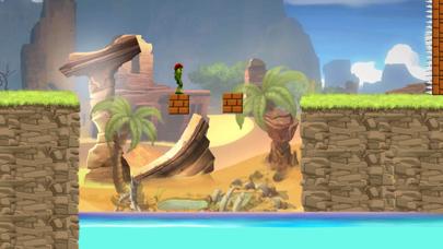 Escape trap: Island adventure screenshot three