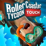 Hack RollerCoaster Tycoon® Touch™