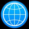 iTranslate - translator & dictionary Reviews