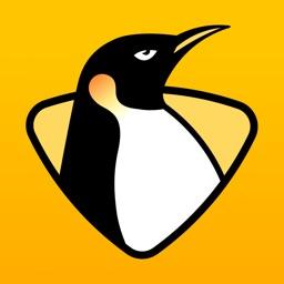 企鹅直播-看NBA足球体育赛事和台球视频直播