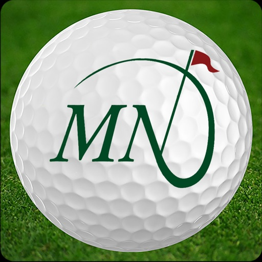 Manistee National Golf