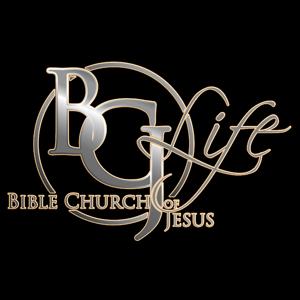 BCJ Life app