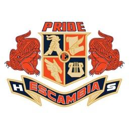 Escambia High School