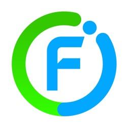 Fitness Bank Mobile