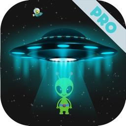 Trap The Alien Pro