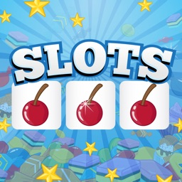 Lucky Lolly Slots
