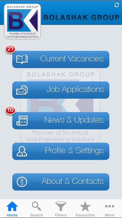 Bolashak by Bolashak Group