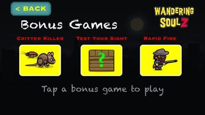 Wandering SoulZ Screenshot 5