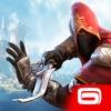 Iron Blade: Легенды Средневековья RPG