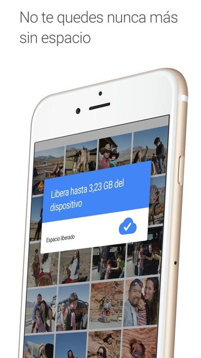 download Google Fotos apps 1