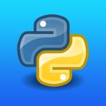 Pythonista 3 - Revenue & Download estimates - Apple App