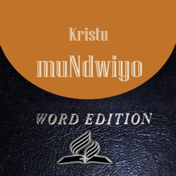 Kristu muNdwiyo for iPad