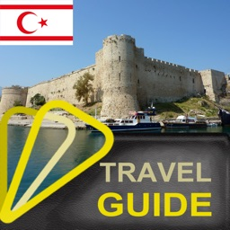 Northern Cyprus Guide