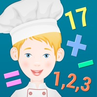Codes for Kids Chef - Math learning game Hack