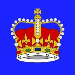 British Monarchy & History
