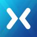 140.Mixer - Interactive Streaming