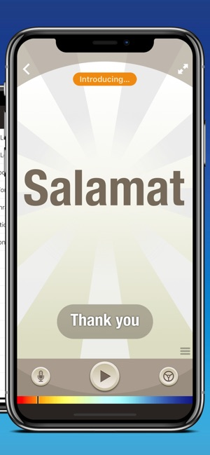 Tagalog by Nemo on the App Store