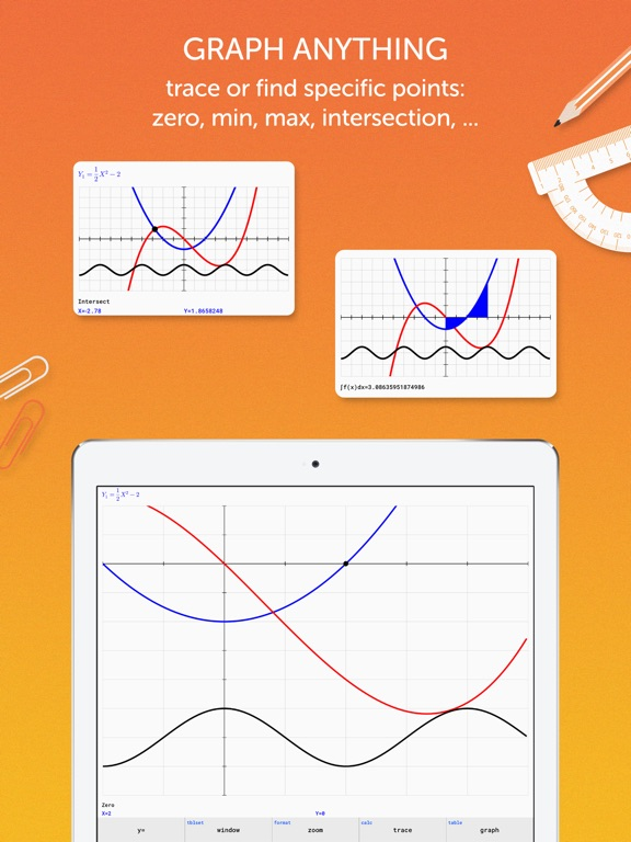 Best paid education apps for iPad (iOS 9 and below) page 7