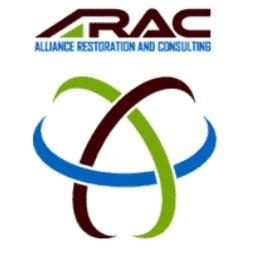 ARAC - Roof It Forward